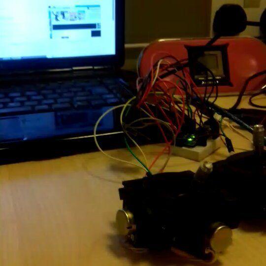Drone build in process @primomechatronics #fun#engineering #programming#drone #computing#mechanics #electronics#life#uav #python#cpp#csharp #php#html#java#arduino#drone#uav#sheffield#sheffielduni #raspberrypi#maker#dji#quadcopter#中国#日本#ドローン#技術#水曜#技術#朝