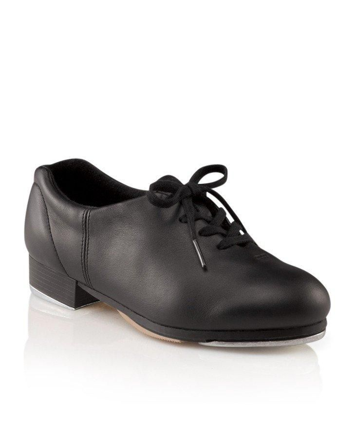 Adult tap shoe