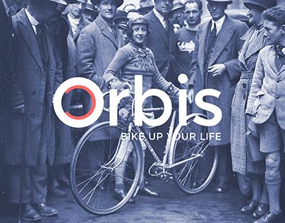 "Check out new work on my @Behance portfolio: ""Orbis"" http://be.net/gallery/51562613/Orbis"