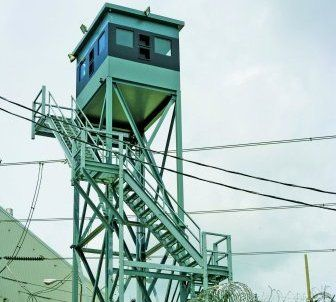 Guard Tower1.jpg (336×302)
