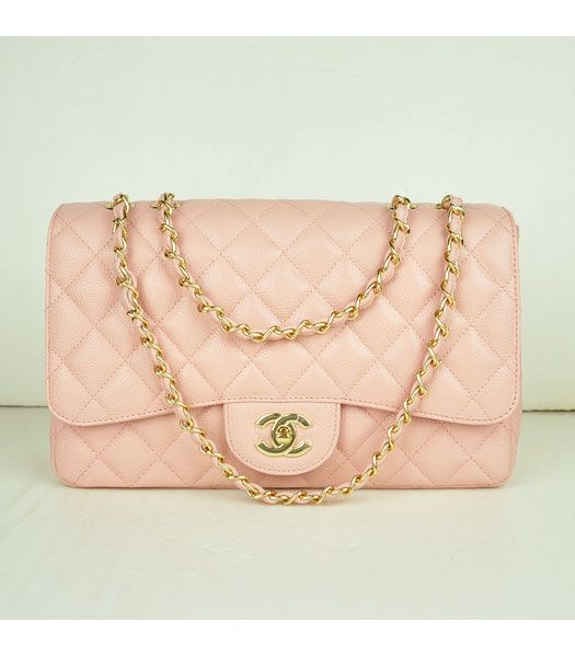 oh how i love Chanel
