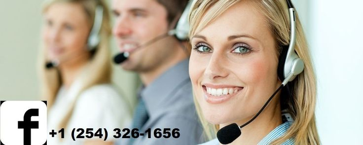 Facebook Customer Support Phone Number +1-254-326-1656 Toll Free Number    #Facebook #Customer #Support #Phone #Number +1-254-326-1656 Toll Free Number for all facebook account issues like facebook account hacked, facebook hijacked, facebook account compromised, facebook account login, facebook account password, facebook account password reset help, facebook account delete, how to delete facebook account, facebook account blocked, facebook account locked, facebook account login page etc…