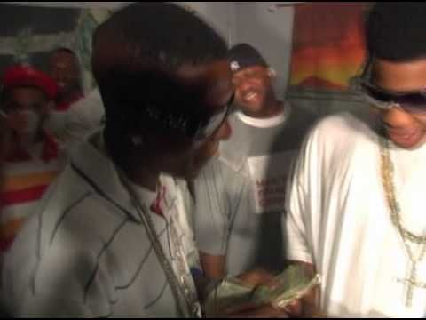 Lil Boosie Bad Azz DVD - YouTube