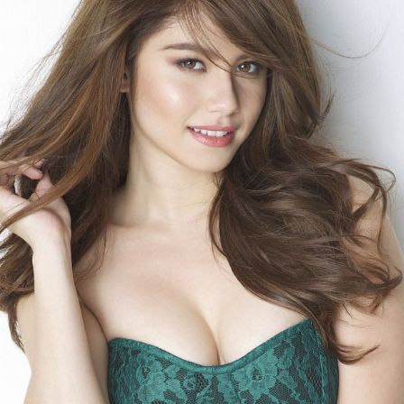 14 Best Images About Jessy Mendiola On Pinterest December Career And Actresses