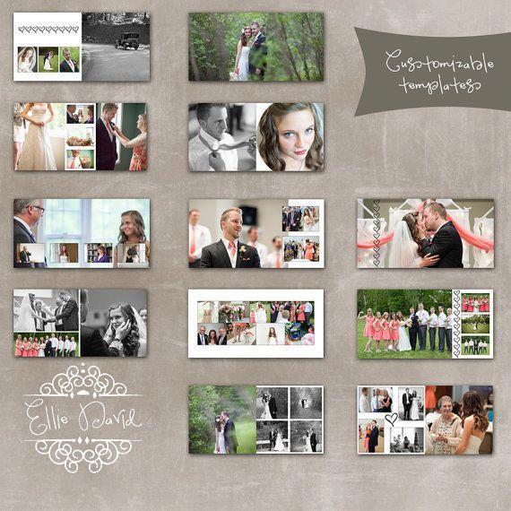 Unwritten Photoshop Actions Lightroom Photoshopcollage Photoshopfunny With Images Wedding Album Layout Photobook Design Wedding Album Design