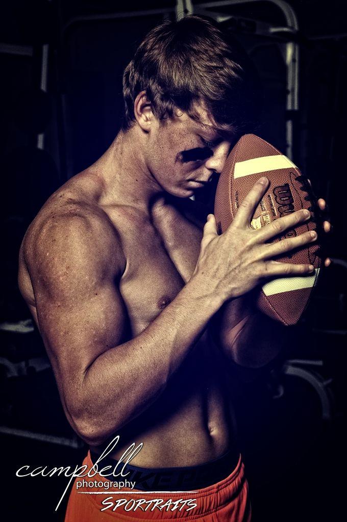 high school football, Senior boys, Senior, athlete