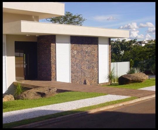 revestimento parede externa - pedra ferro: His, To Do, It'S Like That, Having, De Darte, Design, Te Frenaba, How To Do