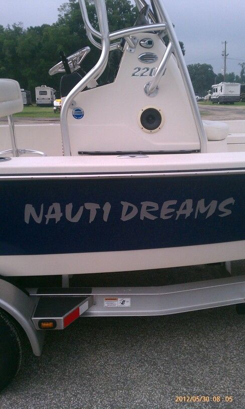 62 best images about funny boat names on pinterest bay Funny fishing boat names