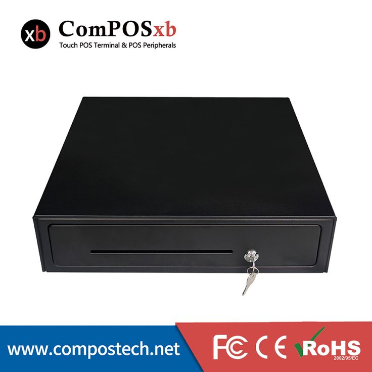 check discount composxb high quality low price 400mm pos ...