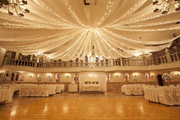 Gallery @ Villa Russo | Queens Catering Halls, Queens Wedding Hall , Sweet Sixteens Halls New YorkVilla Russo | Queens Catering Halls, Queens Wedding Hall , Sweet Sixteens Halls New York