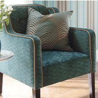 Arkona Velvets | Harlequin Fabric Upholstery Fabric