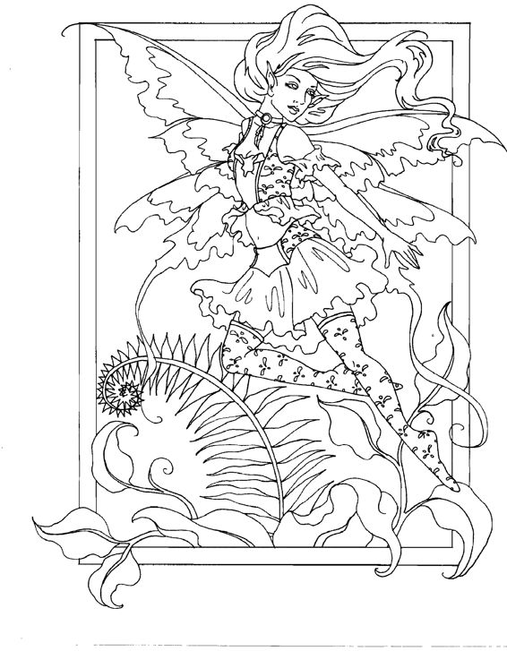 745 Best Adult Coloring Images On Pinterest