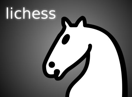 Free online Chess server. Play Chess now in a clean interface. No registration, no ads, no plugin required. Play Chess with the computer, friends or random opponents.
