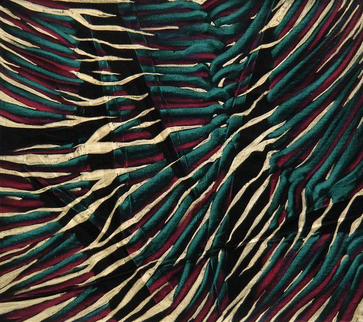 Gold Jungle : Julien Colombier.