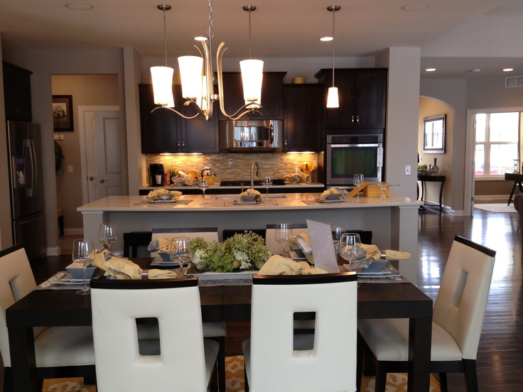 1000+ Images About Pulte Crestwood On Pinterest