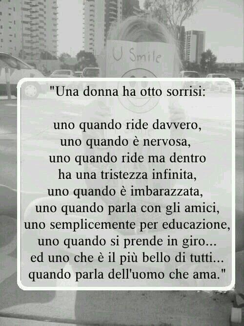 1 donna...