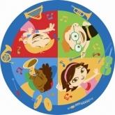 n questa tipologia puoi trovare tappeti per bambini, tappeti gioco bambini, tappeti puzzle bimbi, tappeti componibili, tappeti Disney Cars, tutti prodotti Sono certificati, atossici e sicuri. Ideali per la camera dei bambini, per la loro stanza Tappeti