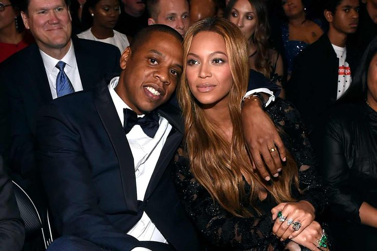 BEYONCE TELLS ALL! Family SECRETS, the TWINS, and Claps ...