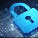 E-Mail AntiSpam & AntiVirus - https://www.aihoster.com/e-mail-antispam-antivirus/