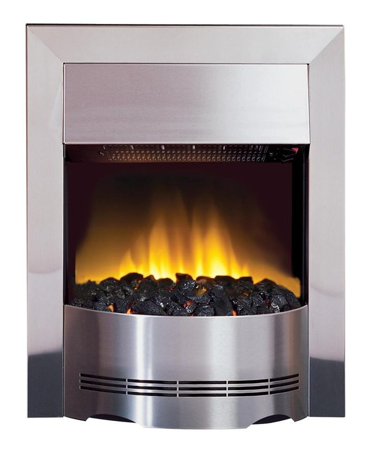 26 Electric Fires Ideas, Dimplex 26 Optiflame Electric Fireplace