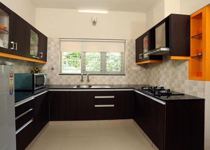 Top 11 Professionals For Modular Kitchen In Bangalore Best Rates House Design Kitchen Kitchen Design Small Space Kitchen Interior Design Decor