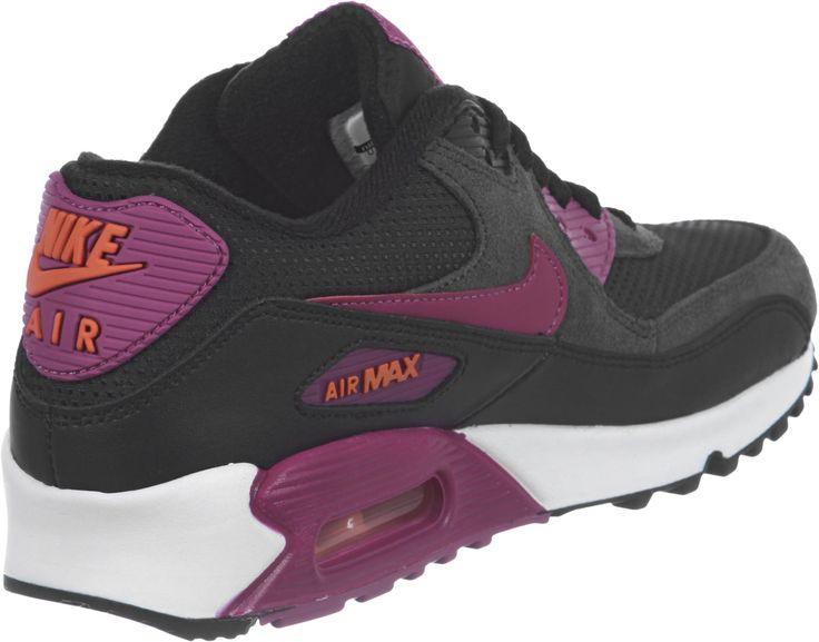 nike air max 90 youth gs schoenen