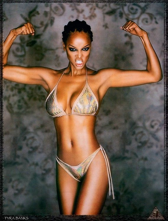 25 best ideas about tyra banks feet on pinterest tara banks tyra banks show and tyra banks. Black Bedroom Furniture Sets. Home Design Ideas