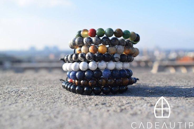 #armband #sieraden #herenmode #armbanden #sinterklaas