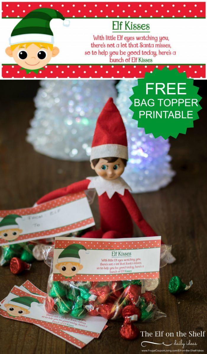 Elf online coupons