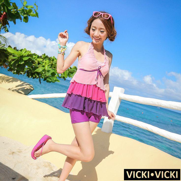 $19.34 (Buy here: https://alitems.com/g/1e8d114494ebda23ff8b16525dc3e8/?i=5&ulp=https%3A%2F%2Fwww.aliexpress.com%2Fitem%2FSwimming-Suit-For-Women-Woman-Large-Size-Swimsuits-Bikini-Plus-Swimsuit-2016-New-Spa-Lady-Flat%2F32676516718.html ) Swimming Suit For Women Woman Large Size Swimsuits Bikini Plus Swimsuit 2016 New Spa Lady Flat Belly Lycra Spandex Plavky for just $19.34