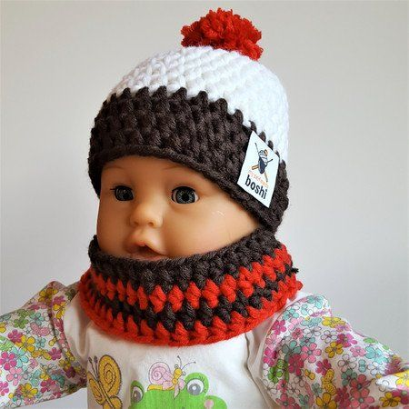 79 best Häkeln Baby Anleitung images on Pinterest   Häkeln baby ...