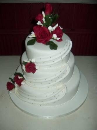 Image result for tortas para matrimonio personalizadas