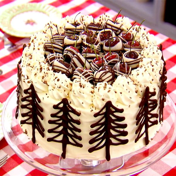 British Baking Show Christmas 2019 Rs.950 Weight 1kg Occasions: Birthday / Valentine Days / Christmas