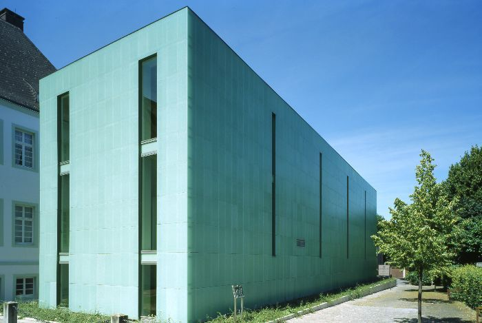 Cladding Facade Architect Google Search Cladding Pinterest Museums F