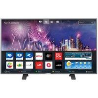 Smart TV Philips 5000 Series 32PHG5201 32 polegadas LED Plana