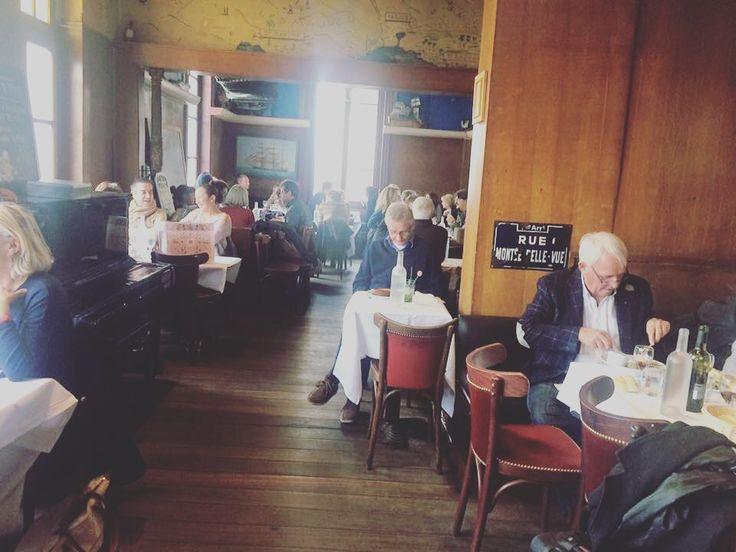 Best Bar de Marseille ;-)