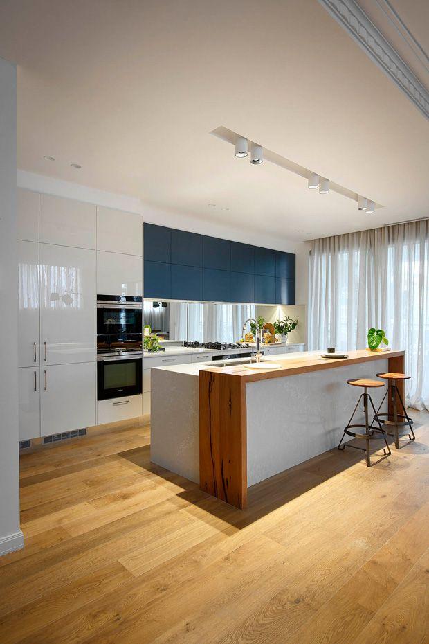 59 best Kitchen images on Pinterest | Kitchen designs, Kitchens and ...