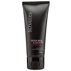 Scruples Design Base 2.5-ounce Hair BB Creme