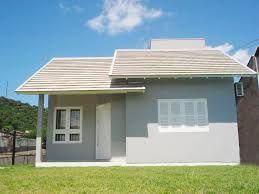 Fachadas de Casas e Paredes Resultados da imagem – veja modelos e dicas!   – fachadas mi casita