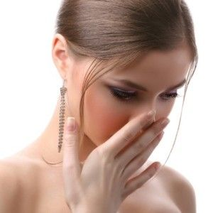 Effective Herbal Remedies For Bad Breath