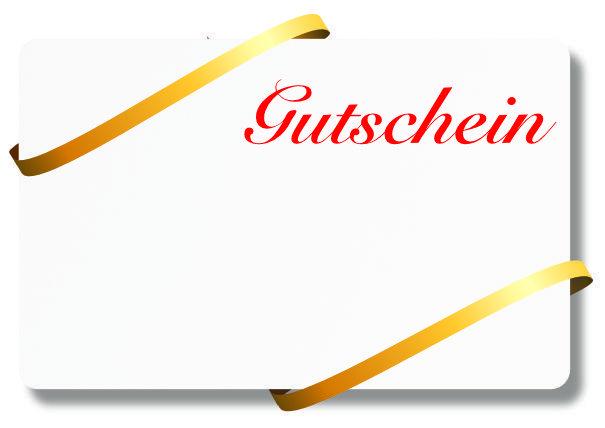 Kostenlose Gutschein Vorlagen Im Word Format Vorla Ch 1