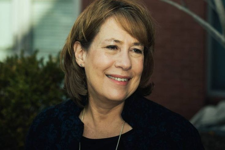 Sheila Bair on Bitcoin: We Shouldnt Ban It: The Green Bills In Your Pocket Dont Have Intrinsic Value Either