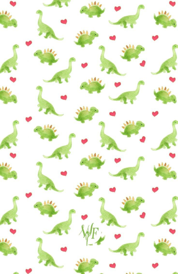 Pin By Anita On Catalogo 21x30 Y 21x49 In 2020 Dinosaur Wallpaper Wallpaper Iphone Cute Hd Cute Wallpapers