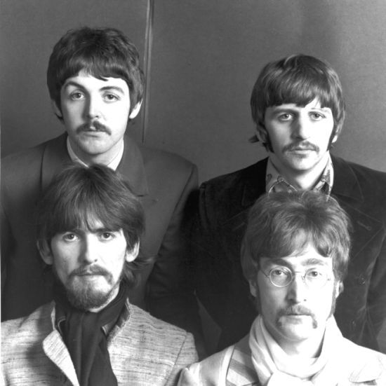 Radio Lublin: Ron Howard opowiada o The Beatles