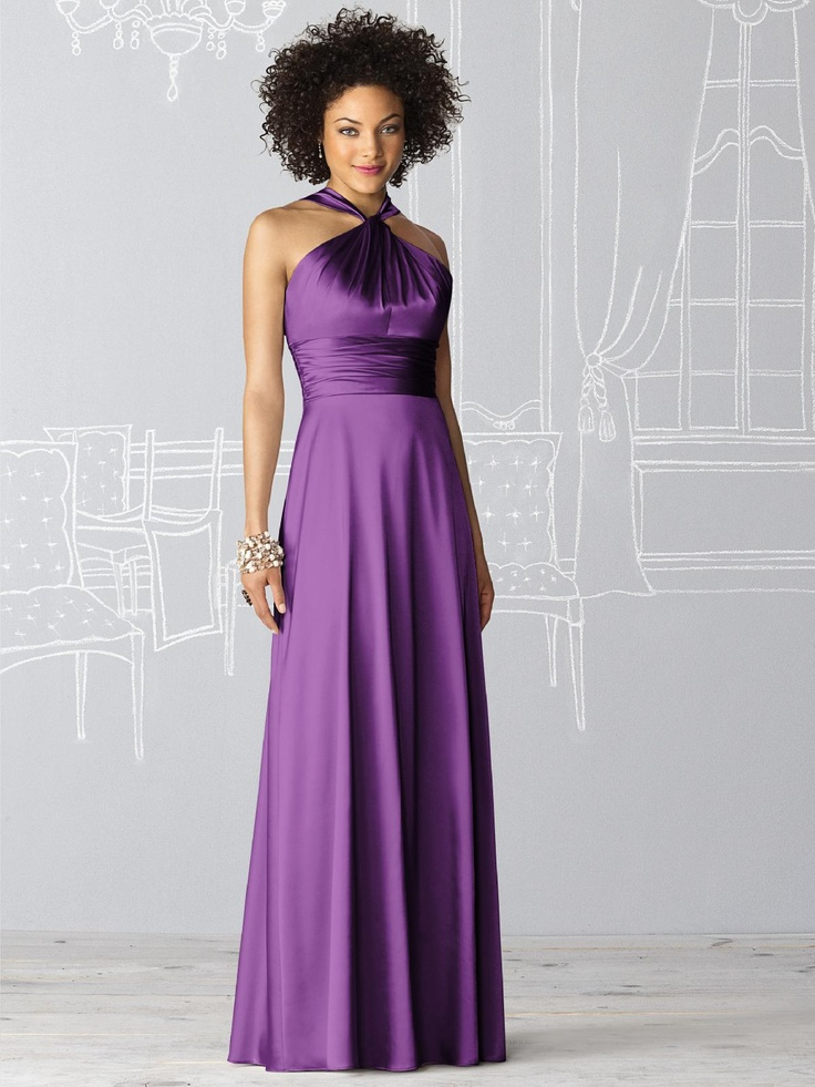 215 best inspiration for a purple wedding. images on Pinterest ...