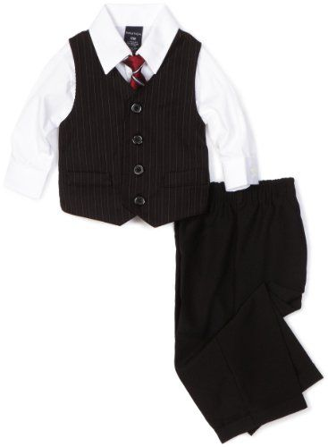 1000 images about Dress Clothes For Toddler Boys on Pinterest