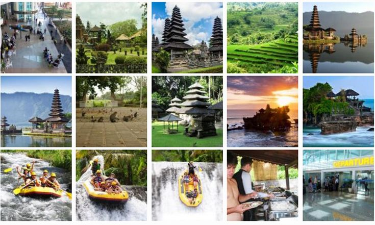 Bali tour package 4 days is arrangement itinerary which combine most favorite tour and activities in Bali. Bali tour package designed to enjoy Bali. #balitour #tourpackage #balitourpackage