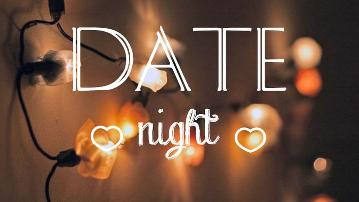 10 Romantic At-Home Winter Date Ideas | Yes Baby Daily
