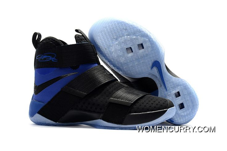 "https://www.womencurry.com/nike-lebron-soldier-10-sfg-game-royal-black-blue-copuon-code.html NIKE LEBRON SOLDIER 10 SFG ""GAME ROYAL"" BLACK BLUE COPUON CODE Only $89.94 , Free Shipping!"