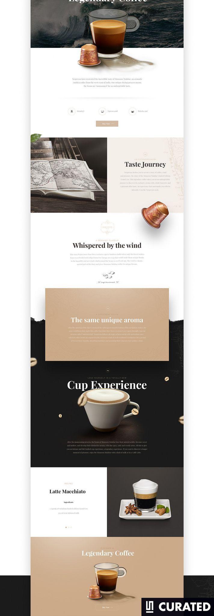 https://flic.kr/p/NAQ1qN?utm_content=buffere946b&utm_medium=social&utm_source=pinterest.com&utm_campaign=buffer | Web-Design-Inspiration-0376